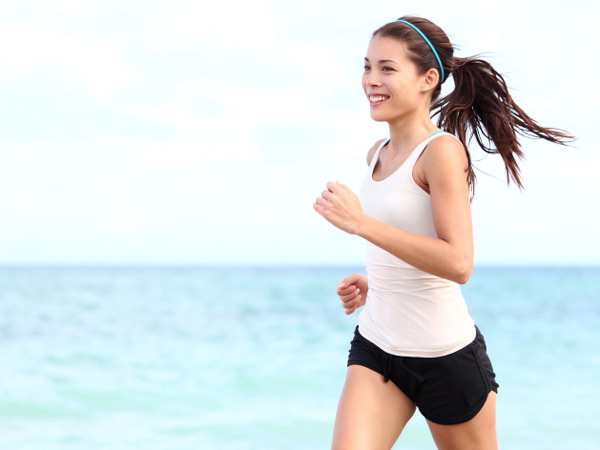 how_exercise_can_make_you_smarter