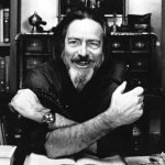 Alan-Watts-What-If-Money-Were-No-Object